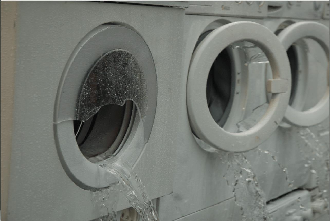 ▷ waschmaschinen reparatur wien prompt preiswert servicequick
